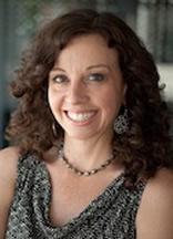 Prof. Sharon C. Glotzer