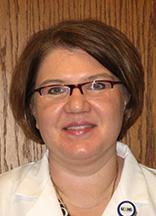 Miriana Popadich