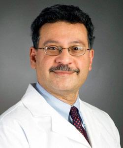 Dr Ulus Atasoy