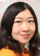Qiong Yang