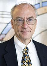 Ronald G. Larson, Ph.D.