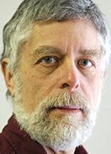 Robert Savit