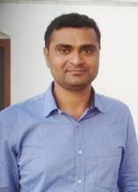 Saikat Chakraborty