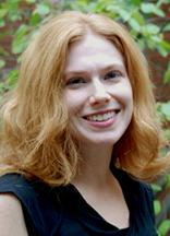 Sara Aton, Ph.D.
