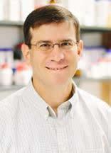 Patrick Schloss, PhD