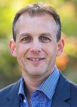 Lonnie Shea, Ph.D.