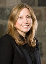 Sofia D. Merajver, M.D., Ph.D.