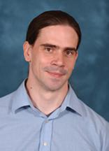 Sebastian Zöllner, Ph.D.