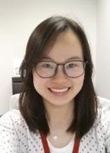 Tingting Qin, Ph.D.