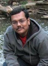Venkateswaran Ramamoorthi Elangovan