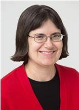 Wendy Uhlmann, M.S., C.G.C.