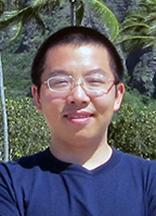Xiang Zhou, Ph.D.