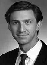 Jeff Randall, M.D.