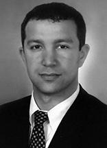 Andrew Youkilis, M.D.