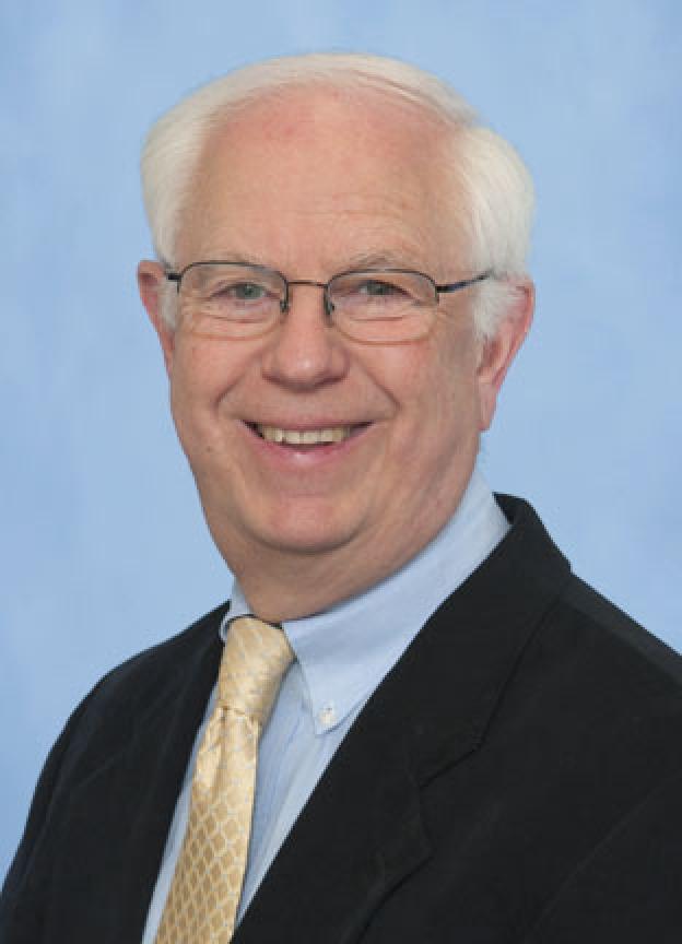 Dr. Ashman