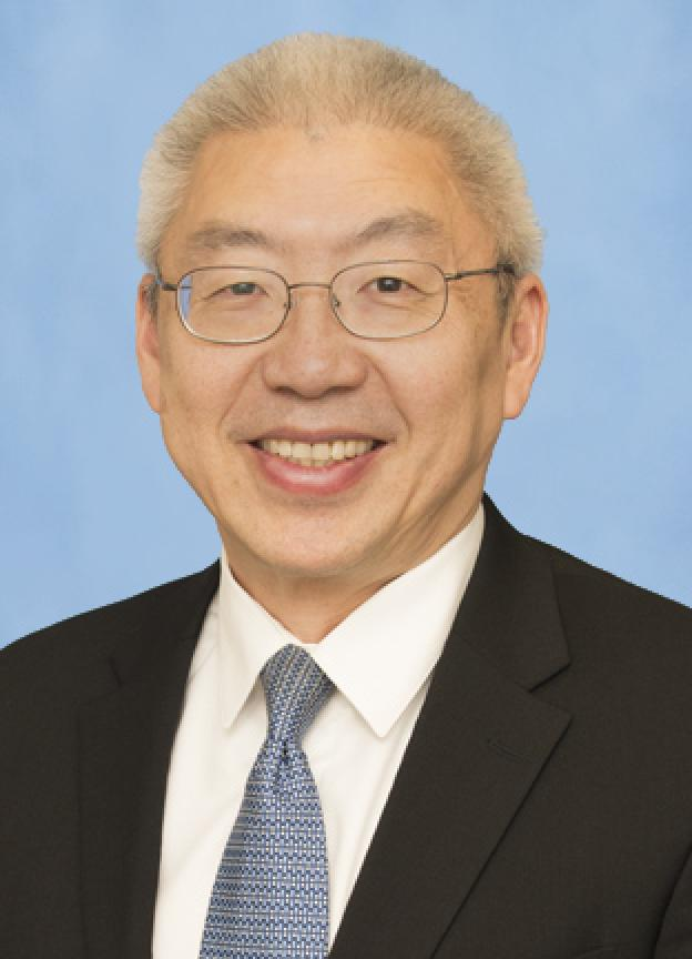 Kevin Chi Chung, MD, MS