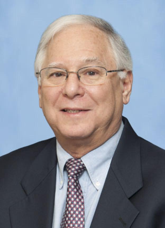 Dr. Feinberg