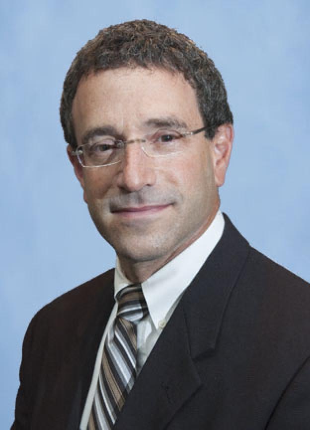 Dr. Hirschl