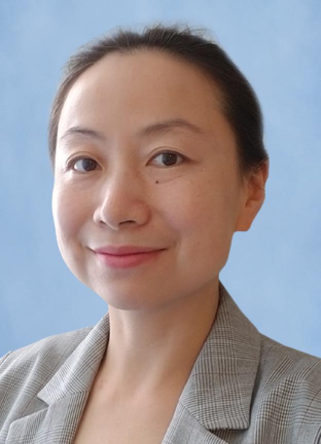 Heng Lin