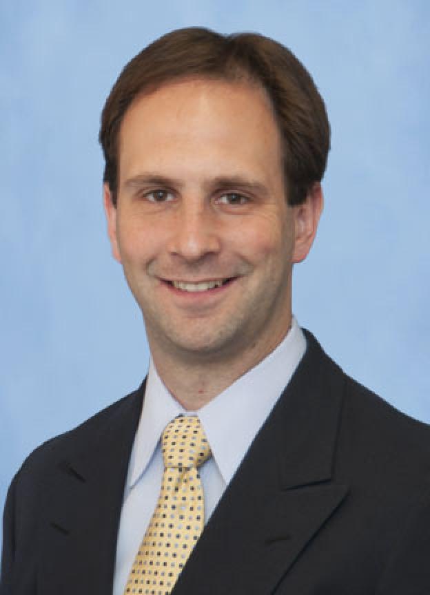 Dr. Kozlow