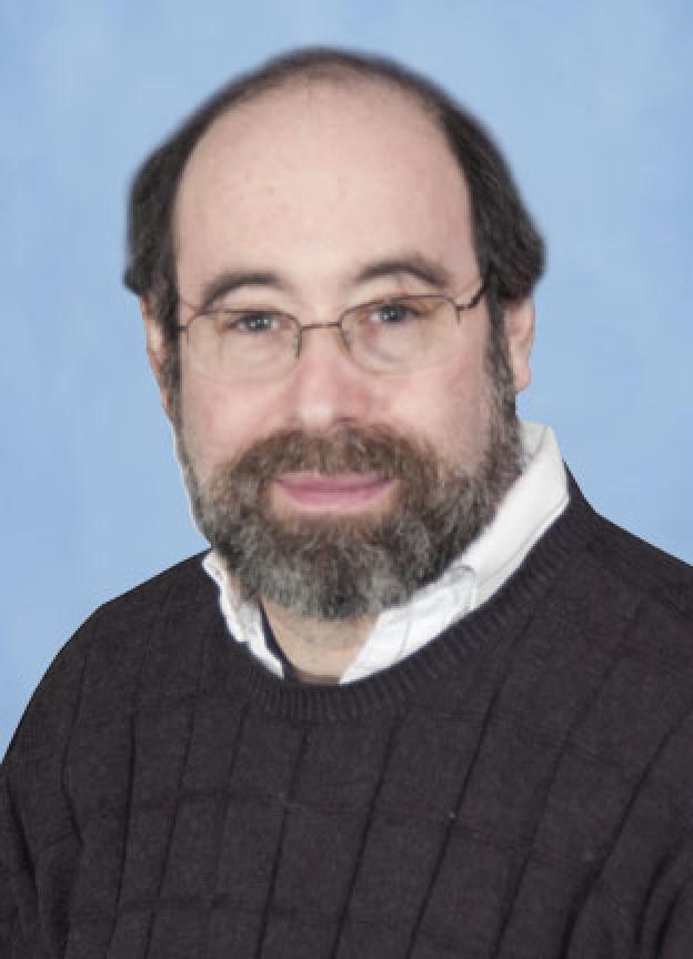 David Lubman