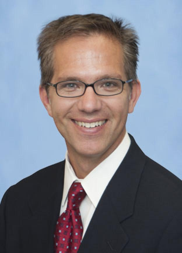 Dr. Mychaliska