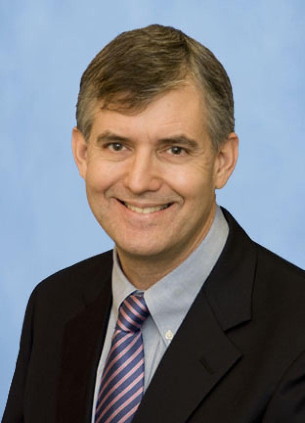Dr. Wilkins