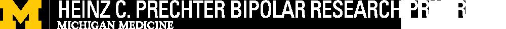 Prechter Program Site Logo - home link