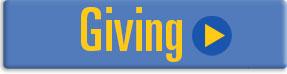 Give to Urology