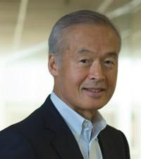 Tachi Yamada, MD