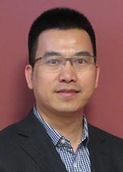 Jianfu Zhuang, MD